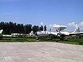 Tupolew Tu-4 'AWACS' (36902202552).jpg