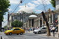 Turkey - Istanbul (16558541387).jpg