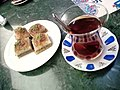 Turkish tea and pastries.jpg