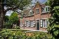 Turnhout's begijnhof 03.jpg