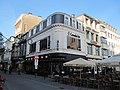 Turnhout - Gasthuisstraat 2.jpg