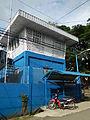 Tuy,Batangasjf9814 03.JPG