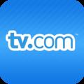 Tvcom icon square.png