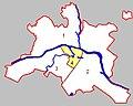 Tver position map.JPG