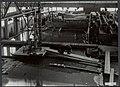 Tweede wereldoorlog, laboratoria, onderzoeken, Bestanddeelnr 123-0220.jpg