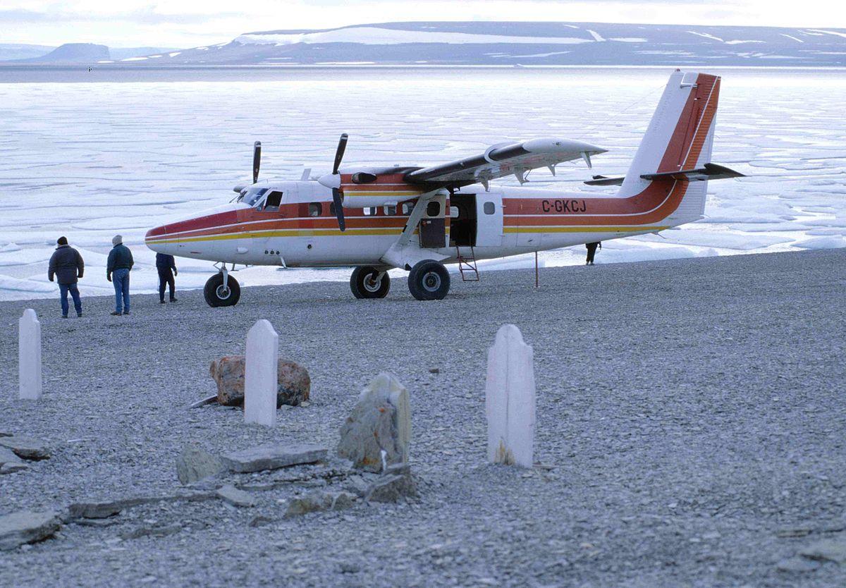 1972 Lake Winnebago mid-air collision - Wikipedia