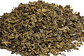 Twinings gunpowder green tea.jpg