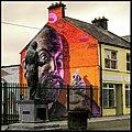 Two Guys, Limerick - panoramio.jpg