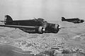 Two Savoia-Marchetti S.M.79 over Sciacca.jpg