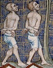 Two men in braies.jpg