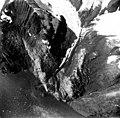 Tyeen Glacier, mountain glacier terminus, circa 1966 (GLACIERS 5914).jpg
