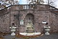 Tyler Mansion Gardens, Newtown PA 03.JPG