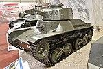 Type 4 Ke-Nu – Patriot Museum, Kubinka (38250996711).jpg