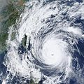 Typhoon Nock-ten 2004.jpg