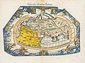 Typus Orbis Descriptione Ptolemaei - no-nb krt 00484.jpg