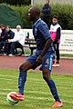U-19 EC-Qualifikation Austria vs. France 2013-06-10 (107).jpg