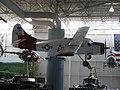 U-1A Otter 3945 (2128473239).jpg