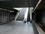 U-Bahnhof Flughafen5.jpg