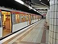 U-Bahnhof Niendorf Nord 6.jpg