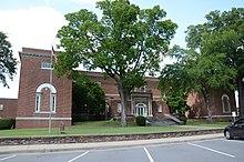 U.M. Rose School.JPG