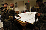 U.S. & Romanian Forces Conduct Bilateral Training 150228-M-XZ244-076.jpg