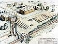 U.S. Department of Energy - Science - 152 009 001 (10086933256).jpg