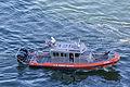 U.S Coast Guard (12384984095).jpg