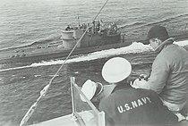 U234 KptLt Fehler USS Sutton.jpg