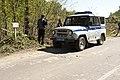 UAZ vehicle in Khimki Forest.jpg