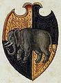 UB TÜ Md51 Wappen 28.jpg