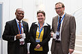 UNU-WIDER Conference on Learning to Compete Industrial Development and Policy in Africa (10037317733).jpg