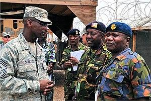 USAFE - Senior Enlisted Leadership in Action.jpg