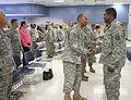 USARPAC visit 150303-A-EK876-007.jpg