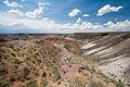USA 09733 Painted Desert Luca Galuzzi 2007.jpg