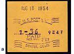 USA meter stamp EC2p2aa.jpg