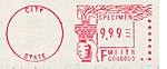 USA meter stamp SPE-KE1.1.jpg