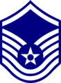 USAirF.insignia.e7.afmil.png