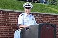 USCG Auxiliary memorial service 140801-G-KB946-005.jpg