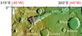USGS-Mars-MC-19-MargartiferSinusRegion-mola-crop2.png