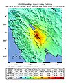 USGS Shakemap - 1979 Imperial Valley earthquake.jpg