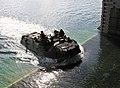 USMC-110220-A-0566T-011.jpg