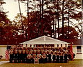 USMC-19801214-0-9999X-001.jpg