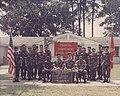 USMC-19910919-0-9999X-001.jpg