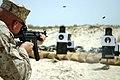 USMC MP5 Submachine Gun.jpg