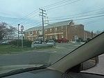 USPS Smithtown, New York; 11787.jpg