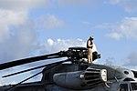 USS Bonhomme DVIDS105069.jpg