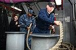 USS Bonhomme Richard, Sea and anchor detail 150128-N-GZ638-073.jpg