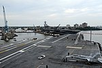 USS Carl Vinson pulls out for sea trials DVIDS185887.jpg