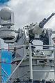 USS Chosin (CG-65) 25mm M242 Bushmaster Autocannon (1).jpg