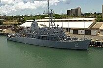 USS Defender (MCM-2).jpg